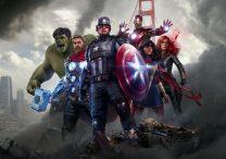 avengers game crossplay