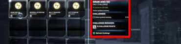 avengers grab & go defeat grabbed enemies kamala daily challenge