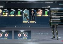 avengers master sniper defeat dreadbots or exo weak spots with ranged attacks