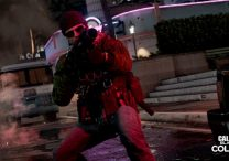 call of duty cold war free alpha weekend on ps4 announced