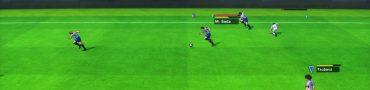 captain tsubasa rise of new champions review