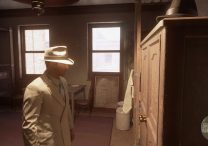 chicago outfit dlc not showing in mafia definitive edition