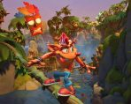 crash bandicoot 4 trophies achievements