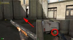 death from above all secrets serious sam 4