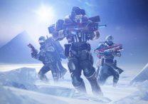 destiny 2 beyond light will shrink games install size