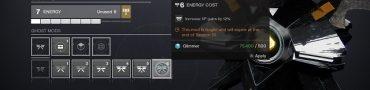 destiny 2 maintenance september 22nd