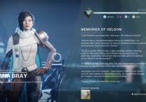destiny 2 mars quest helsom memorial quest signal intercepted