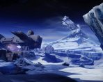 europa map destiny 2