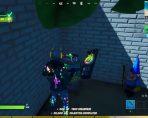 gnome bomb locations fortnite the traps secret challenge