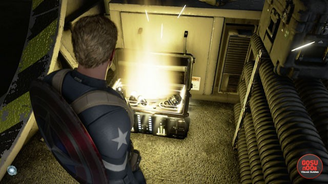 gold chest locations in marvels avengers