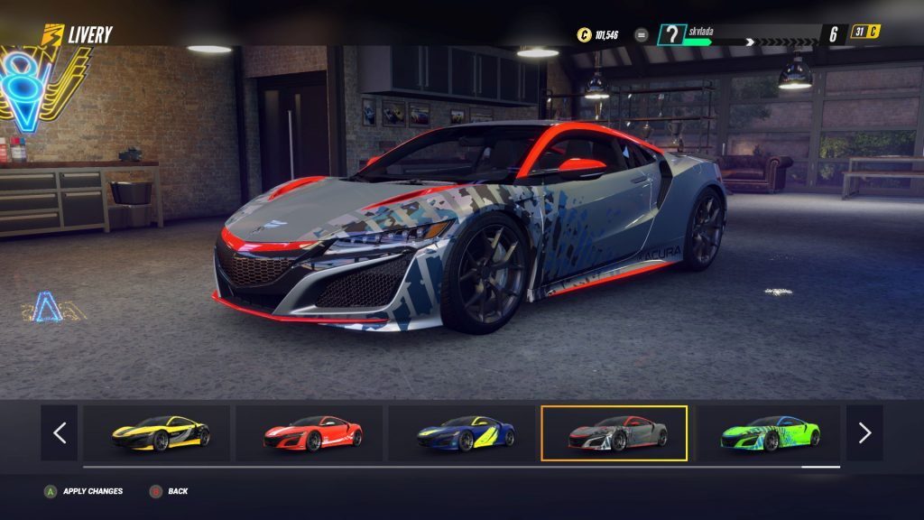 gosunoob review project cars 3