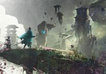 guild wars 2 new dungeon announced for mid-september
