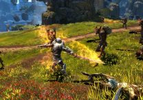 increase inventory size in kingdoms of amalur re-reckoning