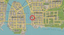 mafia definitive edition hidden cars locations