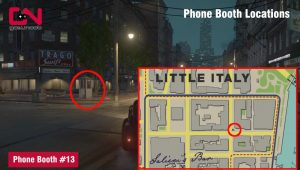 mafia phone booth final side mission