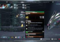marvels avengers artifact locations major & minor farming