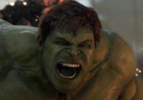 marvels avengers errors problems crashes memory leak blurry effects