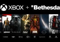 microsoft acquires zenimax media & bethesda softworks