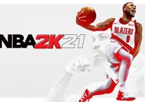 nba-2k21-badges-list-finishing-shooting-playmaking-defense
