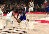 NBA 2K21 Error CE-34878-0 Code - Game Crashing Bug Fix