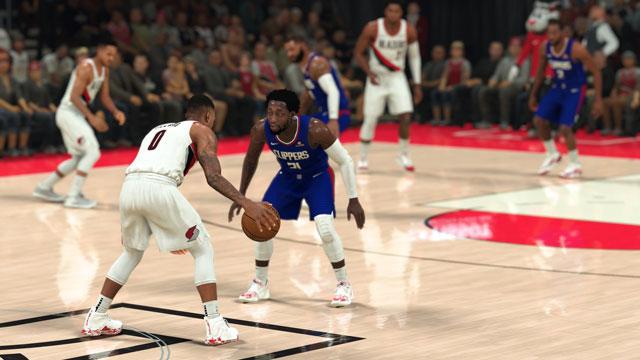 NBA 2K21 Error CE-34878-0 Code - Game Crashing Bug Fix