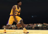 nba 2k21 error code 727e66ac bug fix