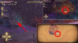 peril on gorgon lucky montoya location how to get lucky stiff achievement