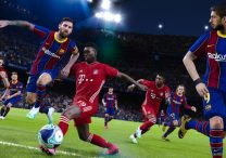 pes 2021 club edition discount content cannot be selected error fix