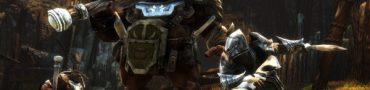 remap controls pc kingdoms of amalur re-reckoning