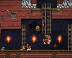 spelunky 2 lag playstation 4 online multiplayer unplayable
