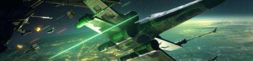 star wars squadrons achievements trophies list