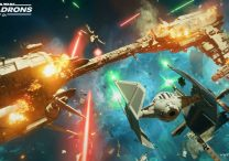 star wars squadrons release date time
