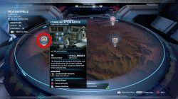 where to find prime synthoid energy amplifiers marvels avengers complete starktech outfits