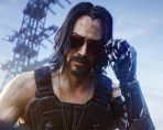 cyberpunk 2077 announces stadia launch on november 19th