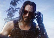 cyberpunk 2077 announces stadia launch on november 19th
