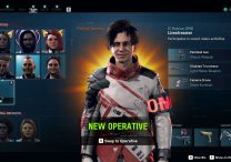 free prestige operative watch dogs legion