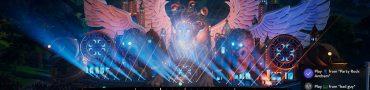 fuser full vip edition bonus tracklist revealed