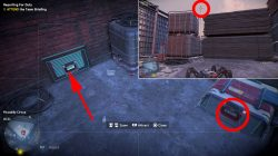 how to solve propaganda puzzle piccadilly circus watch dogs legion