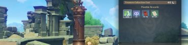 how to start elemental crucible genshin impact