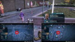 meta-game achievement video game designer location watch dogs legion