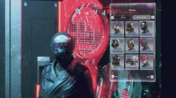 preorder bonus items in watch dogs legion