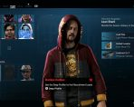 recruit people who dislike dedsec watch dogs legion
