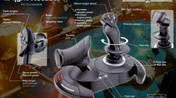 star wars squadrons hotas thrustmaster
