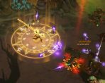 torchlight 3 cross platform