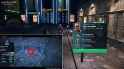 video game designer locations watch dogs legion where to find