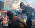 watch dogs legion 404 mission bugged on xbox