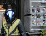 watch dogs legion defalt mask 2am private party club