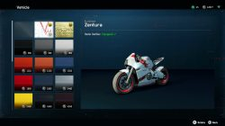 watch dogs legion how to customize car
