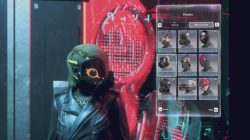 watch dogs legion preorder bonus items masks