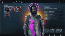 watch dogs legion preorder bonus three operatives